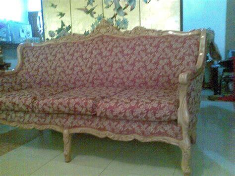 Living Room Furniture Arrangement Examples Cosmoplast Biz