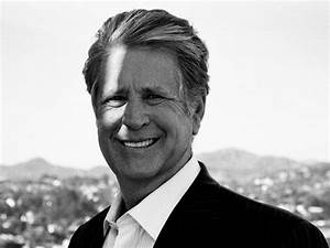 Quotes by Brian Wilson @ Like Success