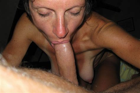 Imagefap Mature Swallow Mature Sex