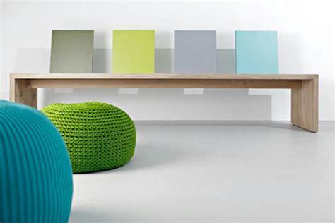 Sitzbank Flur Design by Sitzb 228 Nke Sch 246 Ne Ideen F 252 R Die Wohnung