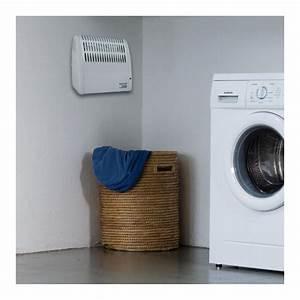 Frostwächter Mit Thermostat : einhell frostw chter fw 500 jetzt verbessert 500 watt mica heizelement stufenloses ~ Orissabook.com Haus und Dekorationen