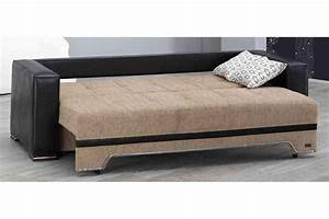 20 inspirations queen size convertible sofa beds sofa ideas With sofa converts to queen bed
