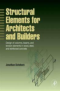 Logo Design San Diego Structural Elements For Architects And Builders Jonathan