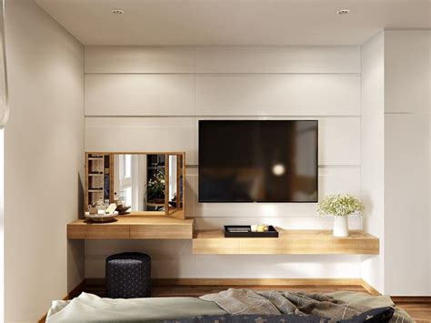 bed room for small house design 25 best ideas about small bedroom on