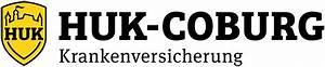 Huk Coburg Berechnen : gesundheit und therapie wellness und beauty centro delfino ~ Themetempest.com Abrechnung