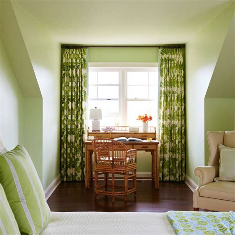 the four best paint colors for bedrooms
