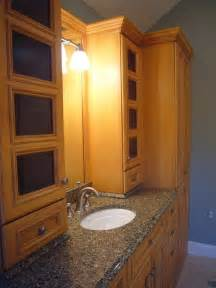 bathroom cabinet ideas storage small bathroom storage ideas large and beautiful photos photo to select small bathroom