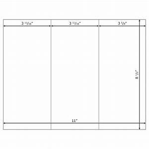 blank brochure templates free download word templatezet With blank html templates free download