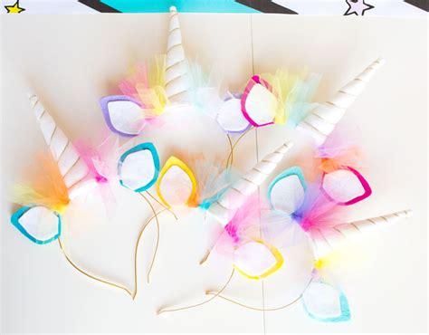 Unicorn Birthday Party Decorations By Modern Moments. Small Kitchen Remodel Images. Small Galley Kitchen Makeover. Outdoor Kitchens For Small Spaces. Cherry Wood Kitchen Island. Small U Shaped Kitchen. White Kitchen Cabinets With Green Walls. Country French Kitchens Decorating Idea. White Appliances In Kitchen
