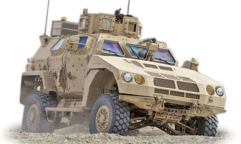 Replacement For Humvee by 5 Billion Competition On To Replace Humvee World News Cars