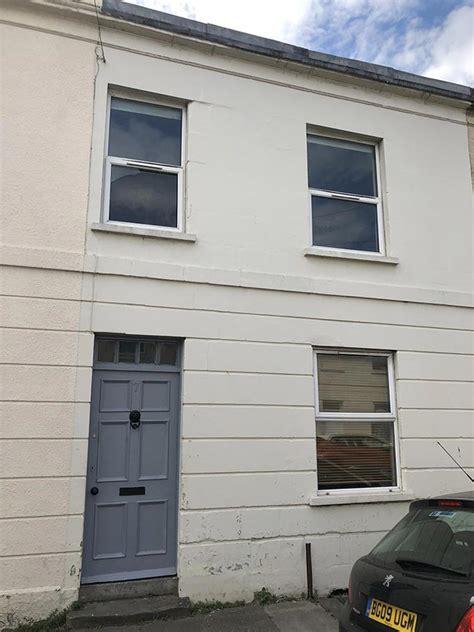 st pauls street north cheltenham gl aq honor properties