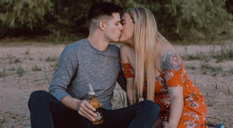Sex im Freien Tipps für ein unvergessliches Erlebnis