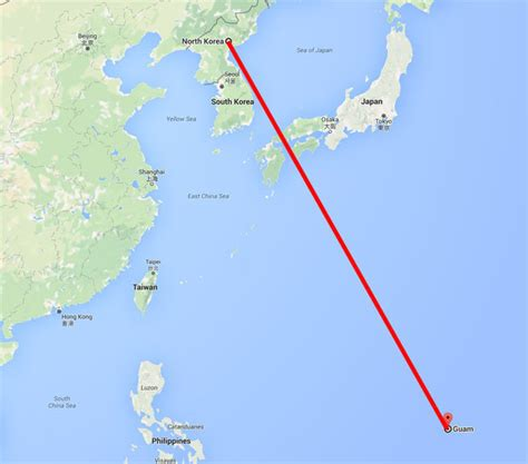 north korea launches  intermediate range musudan