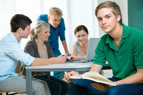 The Do's & Don'ts For A Successful Study Group! Studygroupit