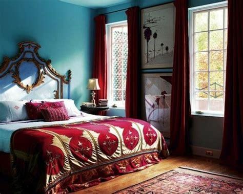 chambre bleu canard chambre bleu canard et noir chaios com