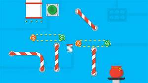 We39re All Too Busy For Google39s Christmas Themed