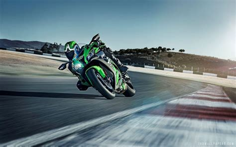 Kawasaki Zx10 R 4k Wallpapers by 2016 Zx10r Wallpapers Wallpaper Cave