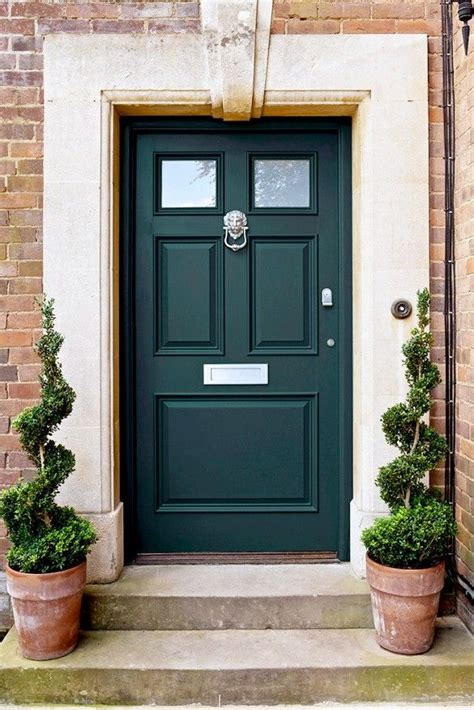 best green paint color for front door 25 best ideas about green front doors on green doors green painted rooms and front