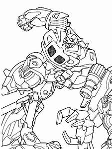 Transformers Coloring Pages  Download And Print Transformers Coloring Pages