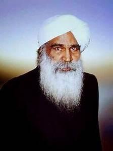 9 Sant Kirpal Singh Ideas Singh Radha Soami Spiritual