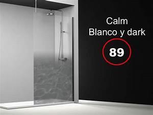Paroi De Douche Sur Mesure : paroi de douche longueur 110 paroi de douche fixe ~ Nature-et-papiers.com Idées de Décoration