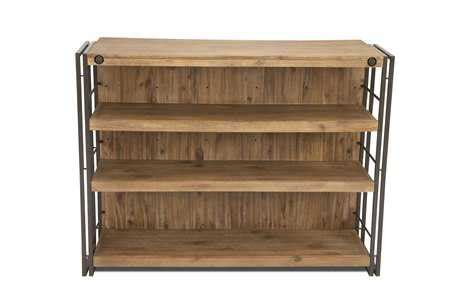 home bars bar furniture for sale luxedecor