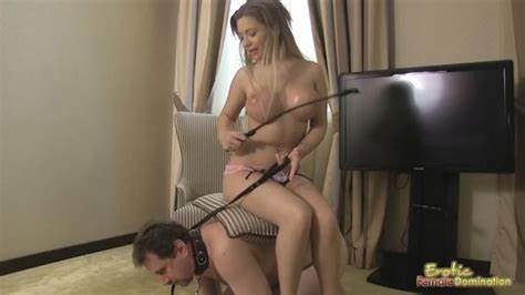 Com Cuckold Dominates Muse In Mix Pathetic Guy Is Treated Hate A Dog By His Mature