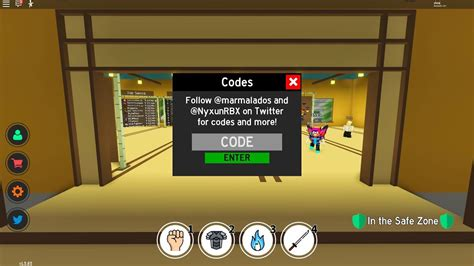 Roblox animal simulator boombox codes doctor. Roblox 💯CODE, NEW!💯 💥Anime Fighting Simulator💥 - YouTube