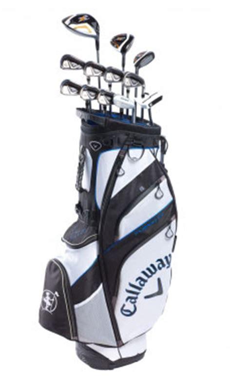 golf bag transport quality golf clubs rental mycaddymaster