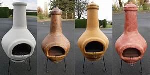 Barbecue Brasero Mexicain : barbecue mexicain pas cher ~ Premium-room.com Idées de Décoration