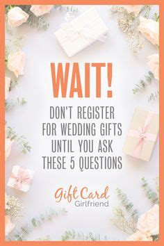 150 Best Wedding Table Gift Card Holders images in 2020