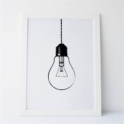 best 25 office wall ideas on office wall