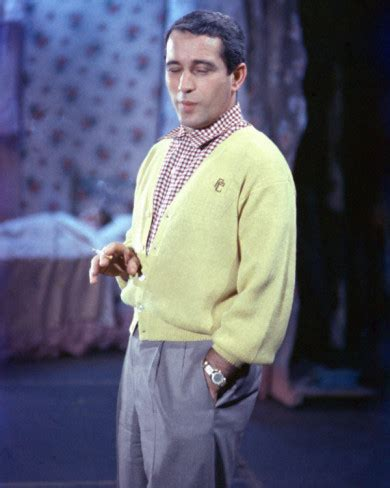 perry como sweater sexy sweater men per an anonymous request one of the