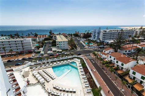 Playa Del Ingles Holidays Jet2holidays