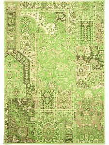 Teppich Grau Grün : benuta teppich patchwork modern in grau und gr n ab 9 95 ebay ~ Whattoseeinmadrid.com Haus und Dekorationen