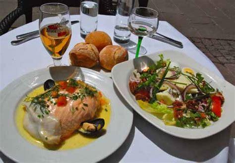 cuisine strasbourg plan your escape travel adventures unhook now