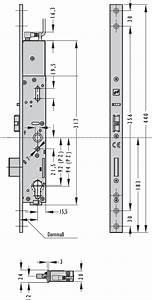 Effeff Mediator Preis : sicherheitsschloss motorausf hrung standard beschlag e100 standard beschlag e100 ~ Frokenaadalensverden.com Haus und Dekorationen