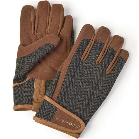 s gardening gloves s gardening gloves dig the glove tweed