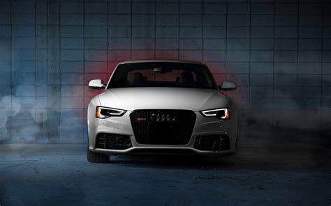Audi Q5 4k Wallpapers by Audi Rs5 Wallpapers Wallpaper Cave