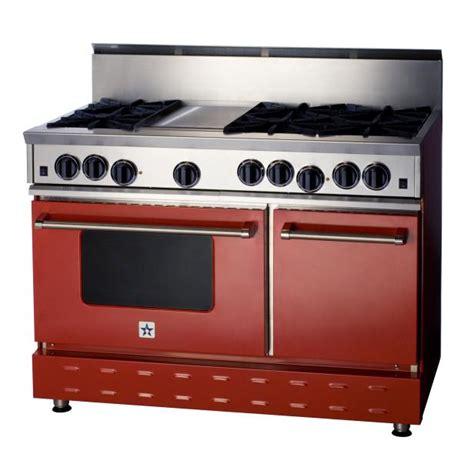 Kitchen Range Buying Guide | HGTV