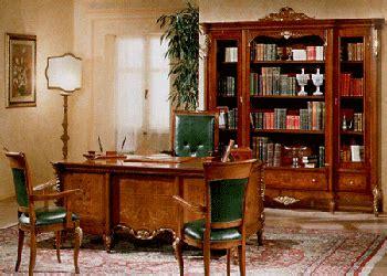 furniture repair antique restoration nj