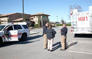 Noxious fumes cause evacuation of Olive Garden | The ...