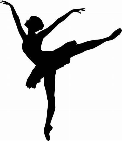 Dancer Ballet