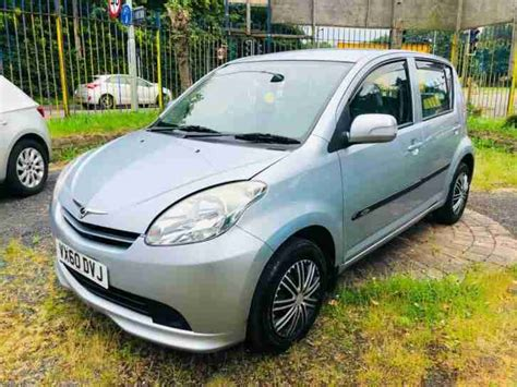 Perodua MYVI 1.3 SXi Petrol Manual cheap to run ...