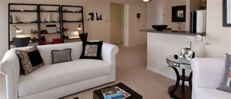spectrum apartments arlington va apartment finder