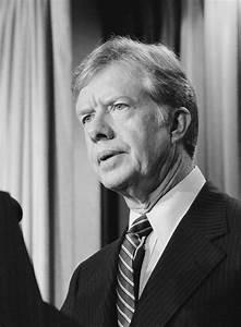President Jimmy Carter39s 1969 UFO Sighting