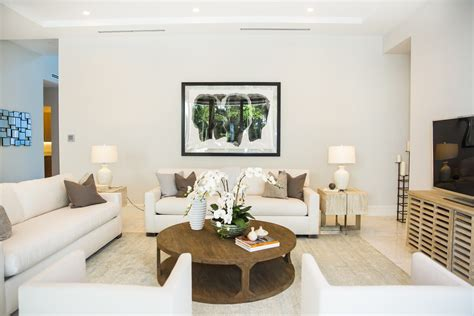 cheap light fixtures top 18 home staging tips for realtors