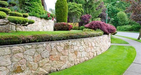 Garten Landschaftsbau Ebay by Garden Garten Und Landschaftsbau Bilder
