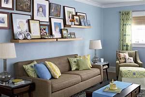 Schöne Wohnzimmer Farben : farbtipps f r ihr zuhause sunny7 ~ Indierocktalk.com Haus und Dekorationen