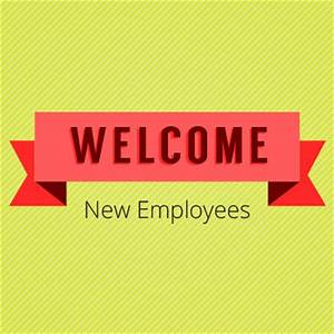 Onboarding New Employees: Why and How to Do It